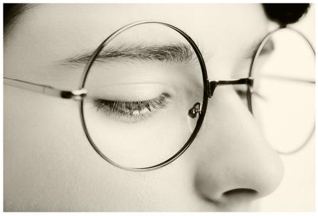 Lian & Eitan Hahn Optometry Fund