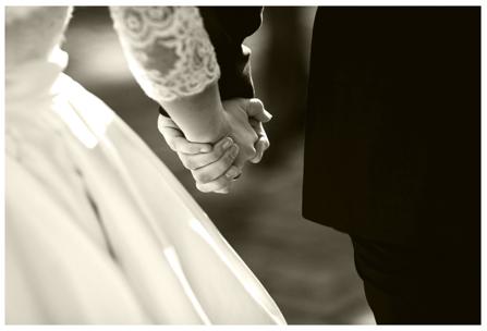 Jennifer & Elliot Tawil Wedding Fund